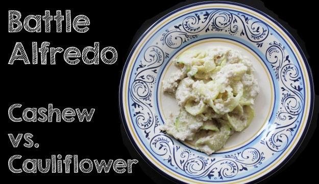 cashewcauliflower